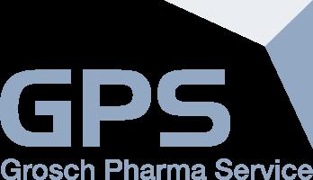 GPS Footer Logo