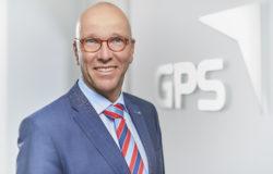 Dr. med. Arnd Grosch