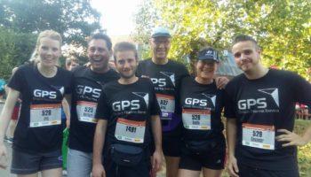 gps_running-wild