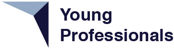 Subbrand Young Professionals