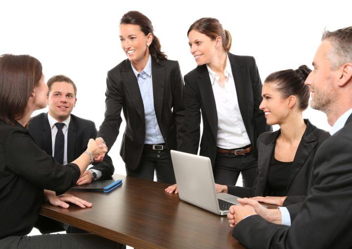 sale retailer 547fc cb880 Healthcare & Karriere - Tipps für ein erfolgreiches ...