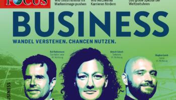 Focus Business 04-20