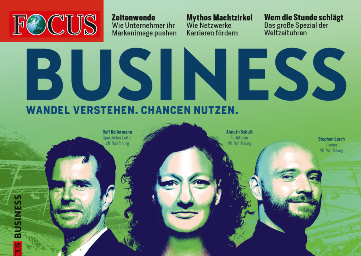 Focus Business 04-20